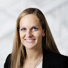 Susanne Killian