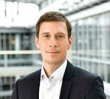 Stefan Grillneder