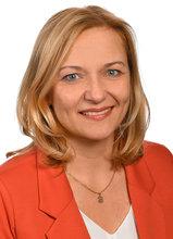 Daniela Henger