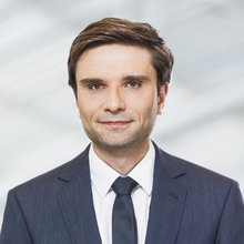 Michael Drotleff