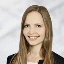 Susanne Mellinghoff