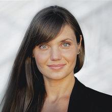 Andrea Baldus