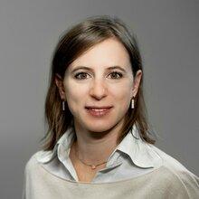 Sabrina Kolb