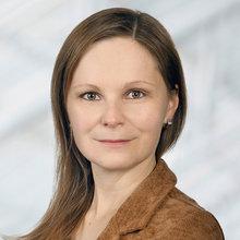 Julia Winkler