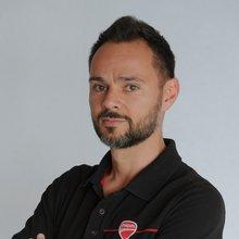 Giulio Fabbri