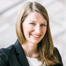 Eva Haupenthal