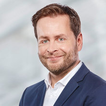 Bernd Eberle