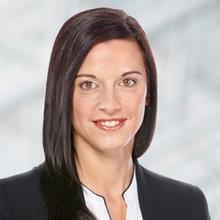 Silvia Saporetti
