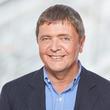 Josef Schloßmacher