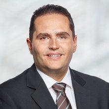 Tobias Söllner