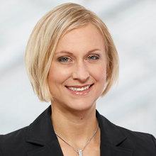 Jennifer Brem