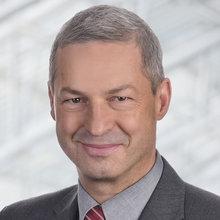 Udo Rügheimer