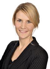 Janina Weigel