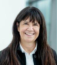 Andrea Seltmann