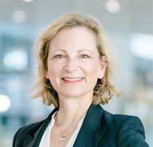 Ulla Wiesentheit