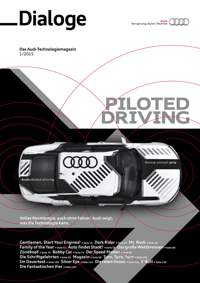 High res audi dialoge technologie 141210 web