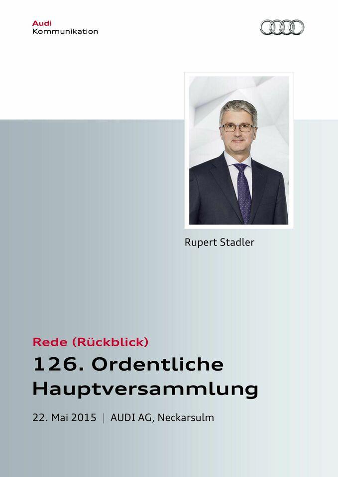 High res 150522 g hv pressefassung rueckblick