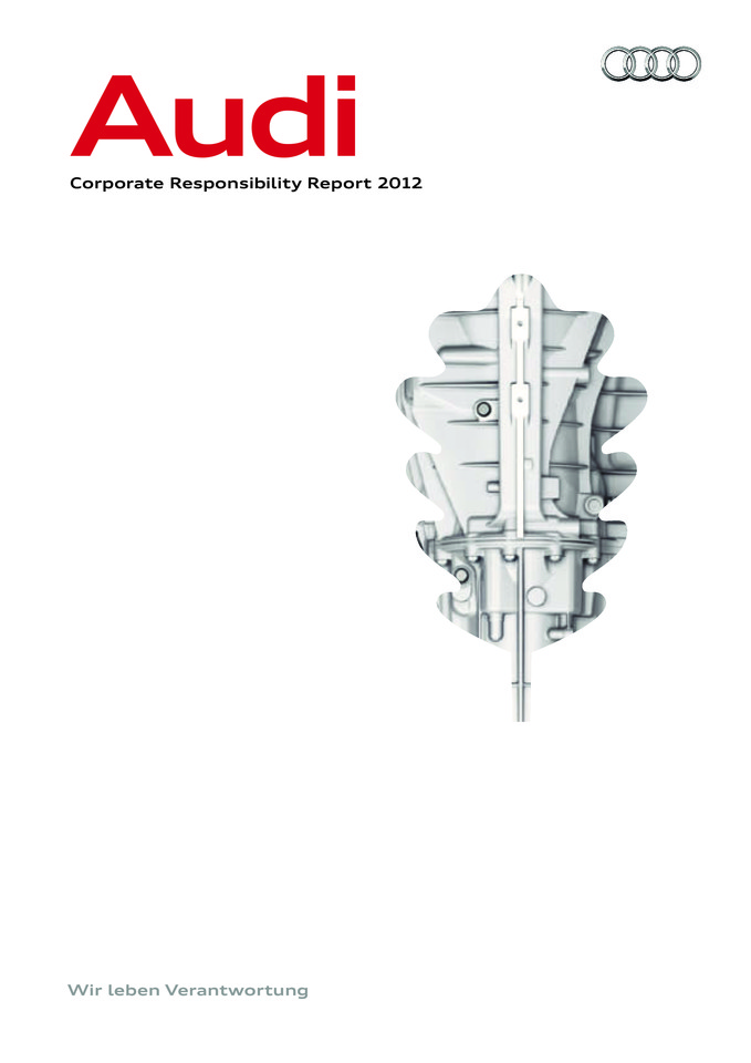 High res 140463650696193232 audi corporate responsibility report 2012 de