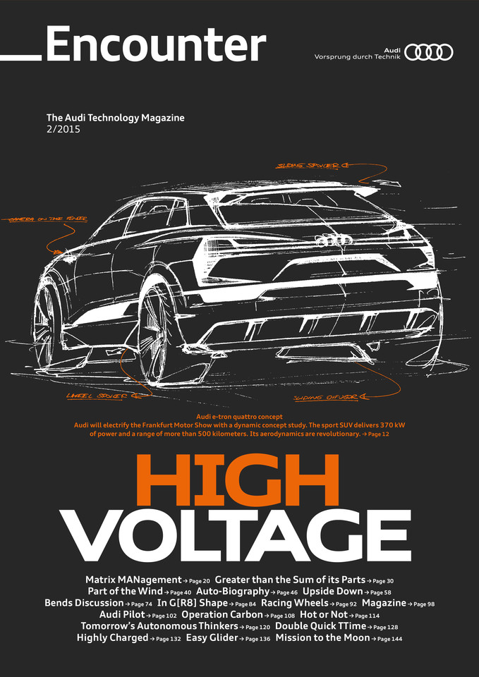 High res audi dialoge technologie 2 2015 web eng