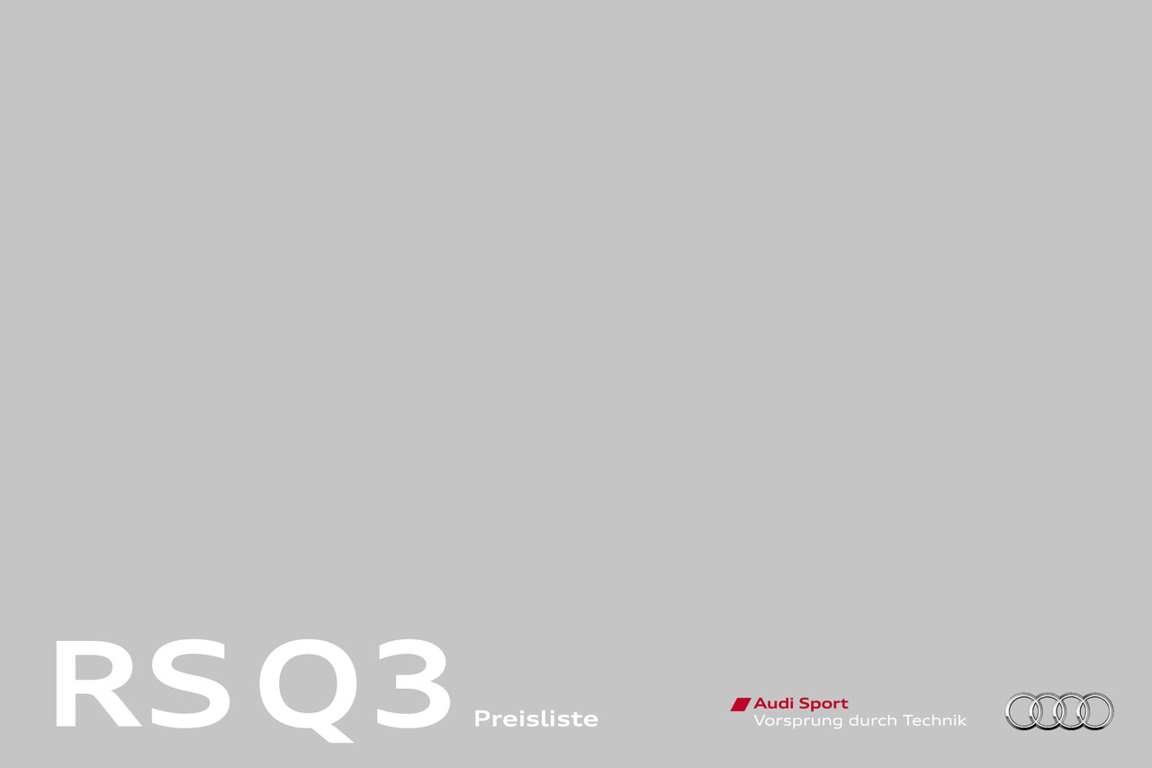 High res preisliste rs q3 04 15