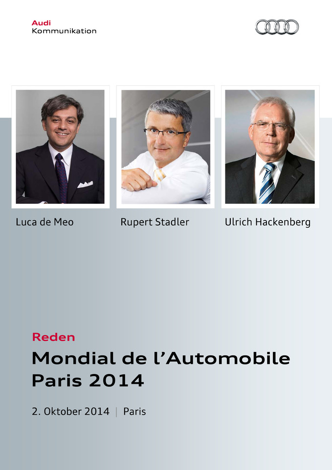 High res 141002 reden audi pk paris 1001 19h