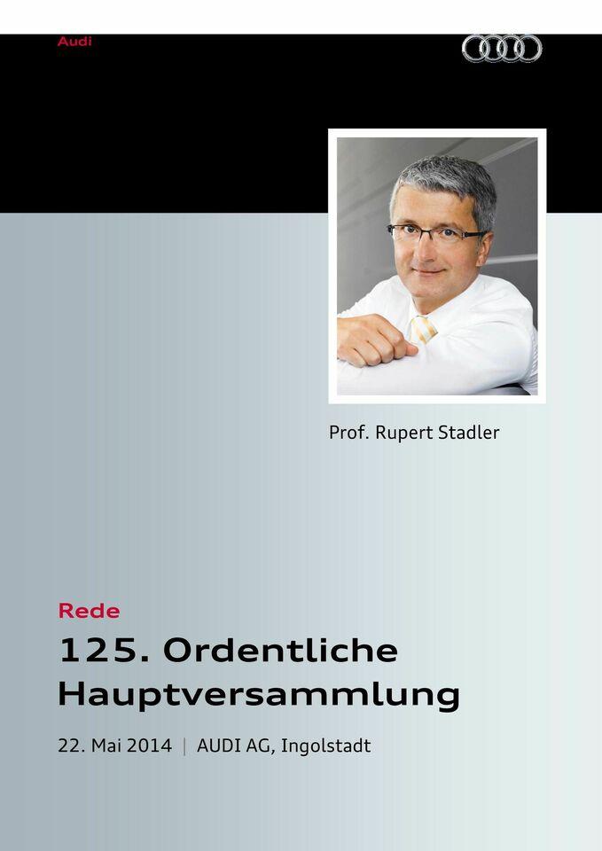 High res 0522 audi ag hauptversammlung teil 1 rede stadler rueckblick deutsch