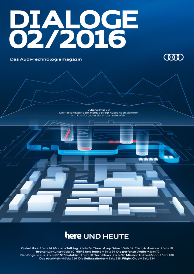 High res audi dialoge technologie 2 2016 web dt