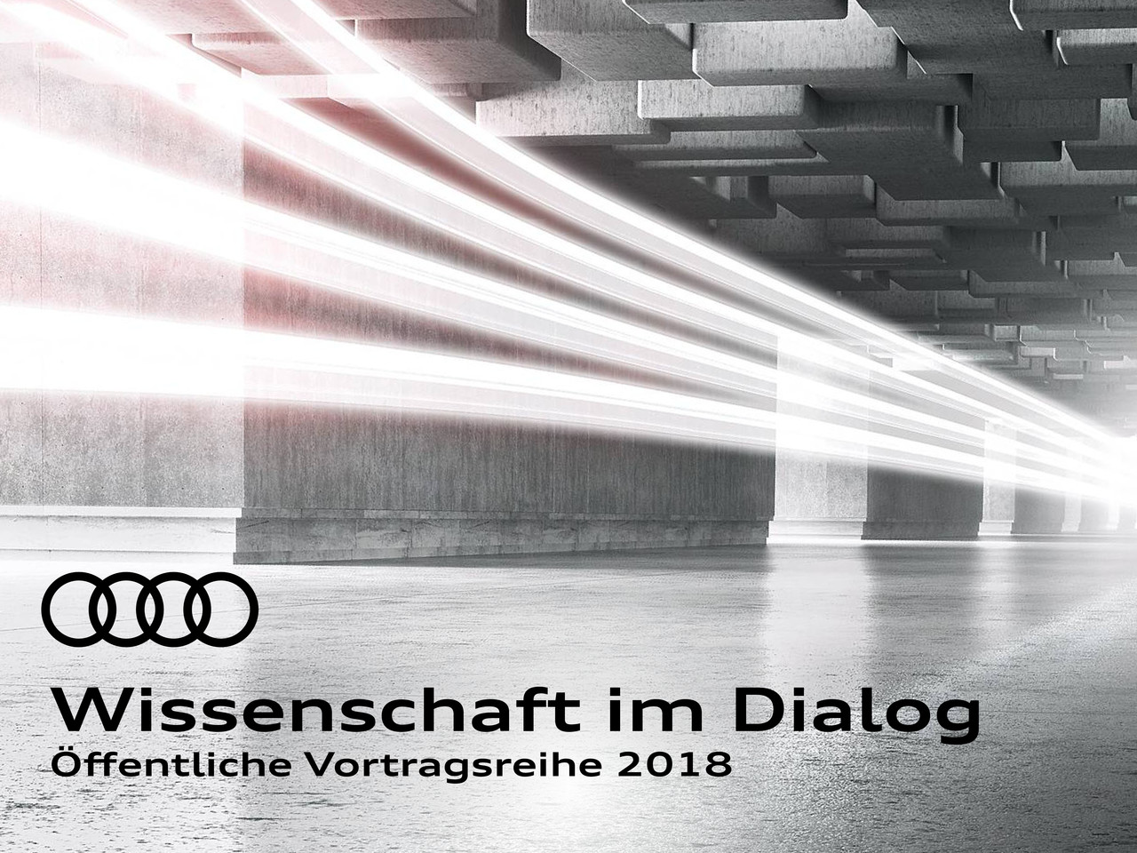 High res 0122 audi wissenschaft im dialog 2018 programmheft